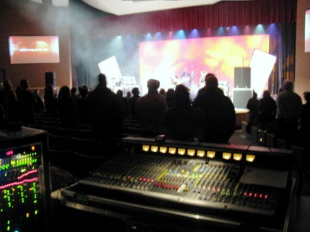 view-from-foh-1-4-09